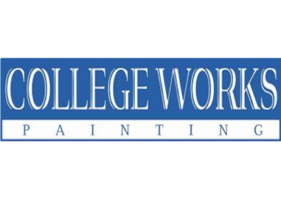 College Works Painting