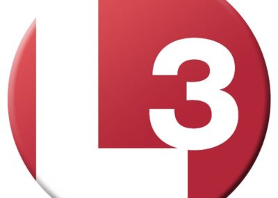 L3 Technologies Training and UI Improvements