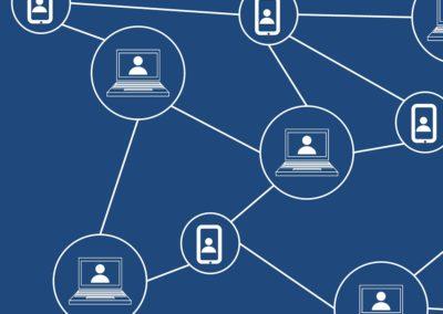 L3 Technologies Data Model Development