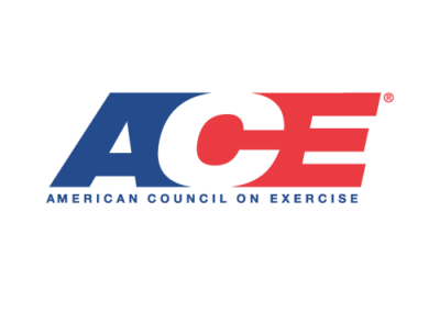 ACE Continuing Education