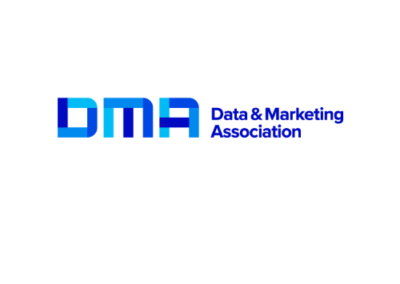 DMA Microsite Design