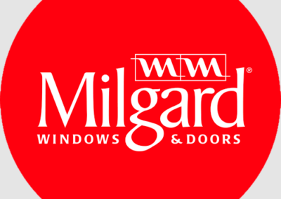 Milgard Brand Positioning