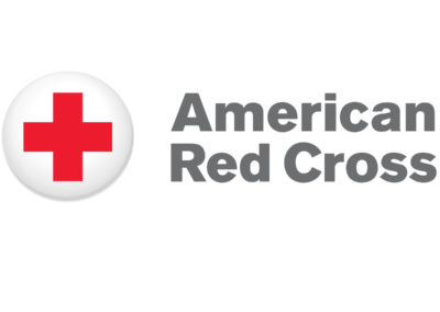 American Red Cross Login Process Revamp